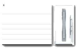 Акция Hoermann 2013 - RenoMatic Silkgrain (цвет белый)