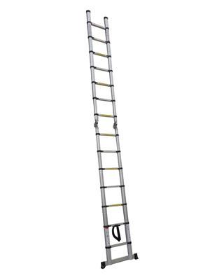 Телескопическая лестница-стремянка  в Перми