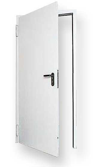 Двери ZK от Hormann (Хёрманн) по акции со складов России