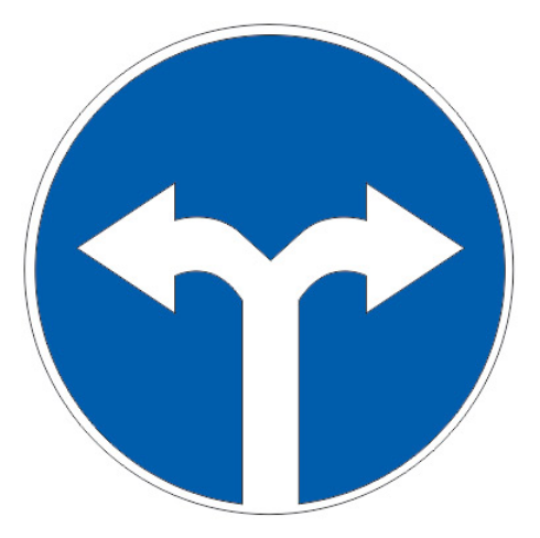 Знаки дорожные в Перми. Купить дорожный знак. Пермь, Пермский край.
