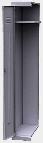 Шкаф для одежды ШРС 11-300 ДС Пермь