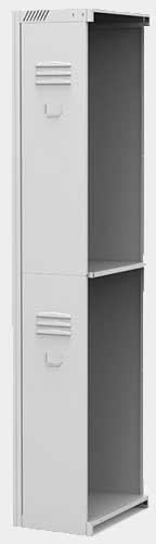 Шкаф для одежды ШРС 12-300 ДС Пермь