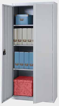Шкаф архивный ШХА-850(50) в Перми