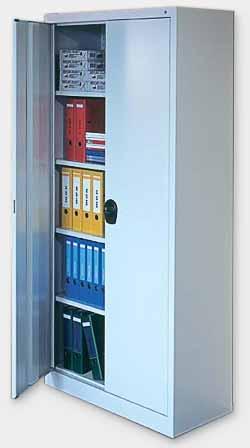 Шкаф архивный ШХА-900 (50) в Перми