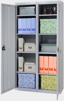 Купить шкаф архивный ШХА-100(40)