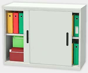 Шкаф-купе архивный ALS-8812 купить в Перми