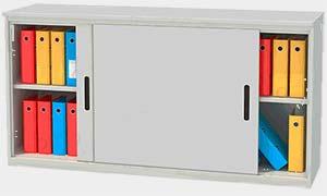 Шкаф-купе архивный ALS-8818 в Перми