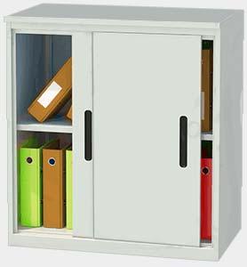 Шкаф-купе архивный ALS-8896 в Перми